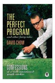 The Perfect Program